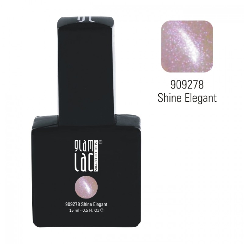 909278 Shine Elegant 15 ml