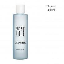 GlamLac cleanser 460 ml