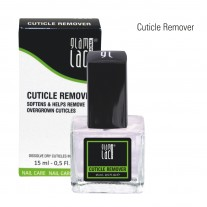 Cuticle Remover 15 ml