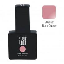#909892 Rose Quartz 15 ml