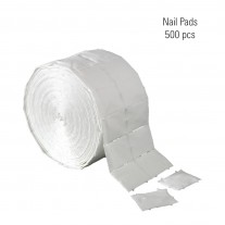 Nail pads 500 pc
