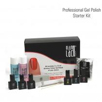 GlamLac starter kit