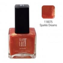 #118075 Sparkle Dreams 15 ml