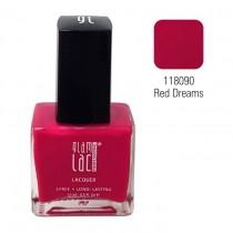 #118090 Red Dreams 15 ml