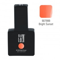#907999 Bright Sunset 15 ml