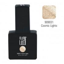 #909031 Cosmic Lights 15 ml