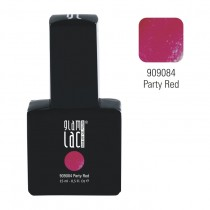 #909084 Party Red 15 ml