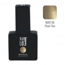 #909126 Pearl Tan 15 ml