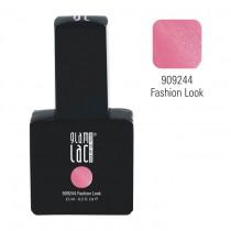 #909244 Fashion Look 15 ml