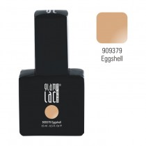#909379 Eggshell 15 ml