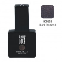 #909558 Black Diamond 15 ml