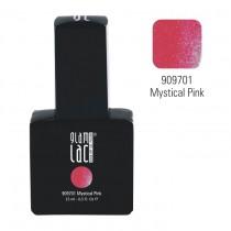 #909701 Mystical Pink 15 ml