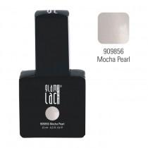 #909856 Mocha Pearl GlamLac 15 ml