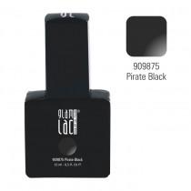 #909875 Pirate Black 15 ml