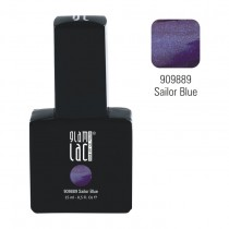 #909889 Sailor Blue 15 ml