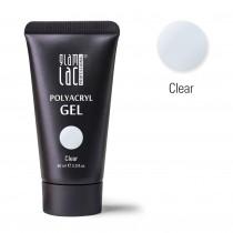 Polyacryl Gel Clear 60 ml