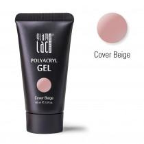 Polyacryl Gel Cover Beige 60 ml