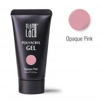 Polyacryl Gel Opaque Pink 60 ml