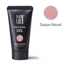 Polyacryl Gel Opaque Natural 60 ml