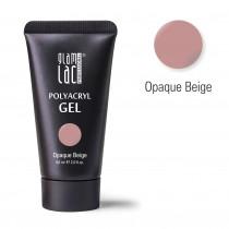 Polyacryl Gel Opaque Beige 60 ml