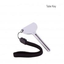 Tube Key