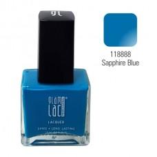 #118888 Sapphire Blue 15 ml