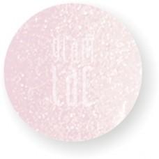 #4002 Dip Powder Forever Beauty 30 ml