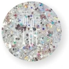 #4051 Dip Powder Crazy Diamond 30 ml