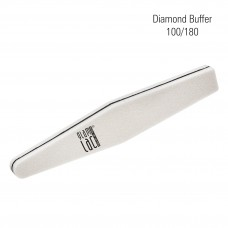 GlamLac diamond buffer 100/180
