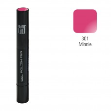 #301 Minnie one step pen 4 ml