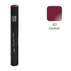 #303 Elisabeth One Step Pen 4 ml