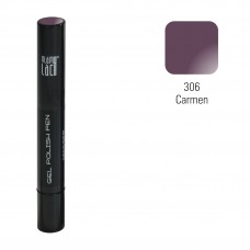 #306 Carmen One Step Pen 4 ml
