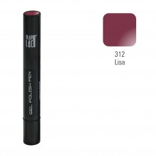 #312 Lisa One Step Pen 4 ml