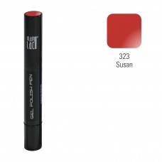 #323 Susan One Step Pen 4 ml