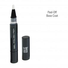 Peel-off base pen 4 ml