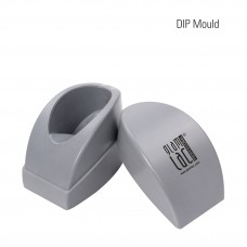Dipping Mould