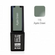 #115 Agate Green 6 ml