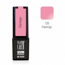 #126 Flamingo 6 ml