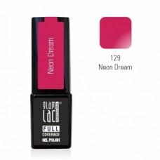 #129 Neon Dream 6 ml