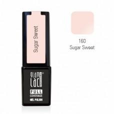 #160 Sugar Sweet 6 ml