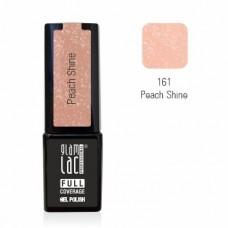 #161 Peach Shine 6 ml