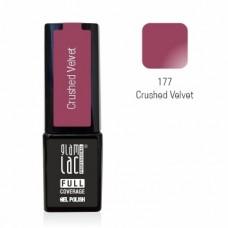 #177 Crushed Velvet 6 ml
