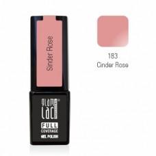 #183 Cinder Rose 6 ml