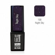 #190 Night Sky 6 ml