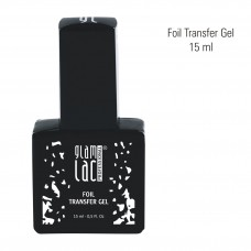 Foil Transfer Gel 15 ml
