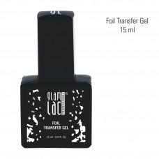 Foil Transfer Gel 15 ml