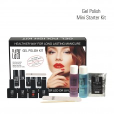GlamLac home kit