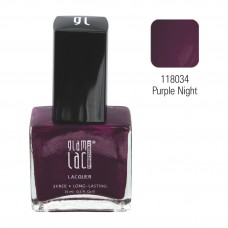 #118034 Purple Night 15 ml