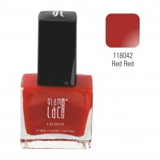 #118042 Red Red 15 ml