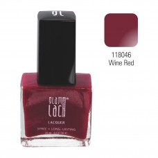 #118046 Wine Red 15 ml